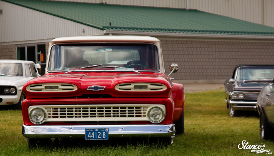unfinished-nationals-dually-c10