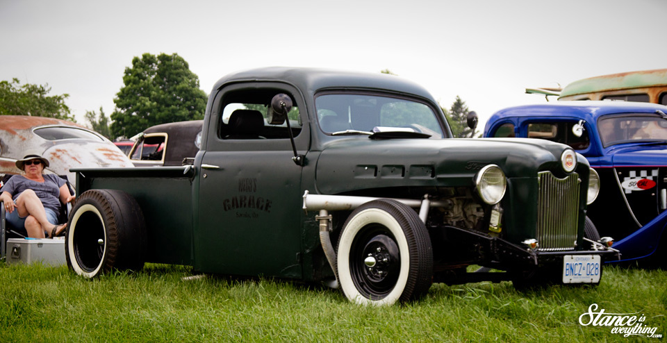 unfinished-nationals-ford-truck-2