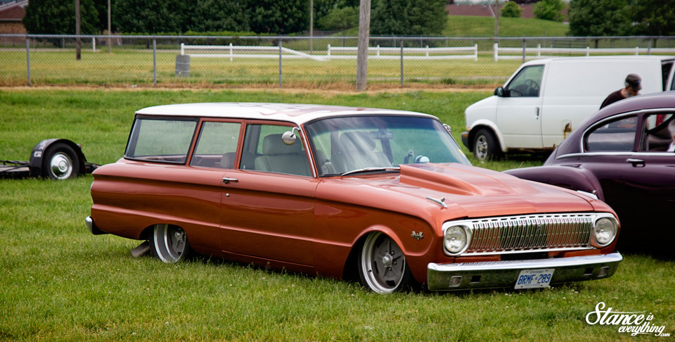 unfinished-nationals-wagon