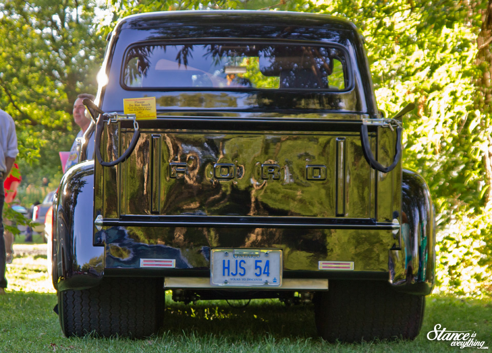 54-ford-pickup-1