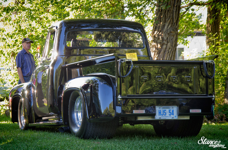 54-ford-pickup-2