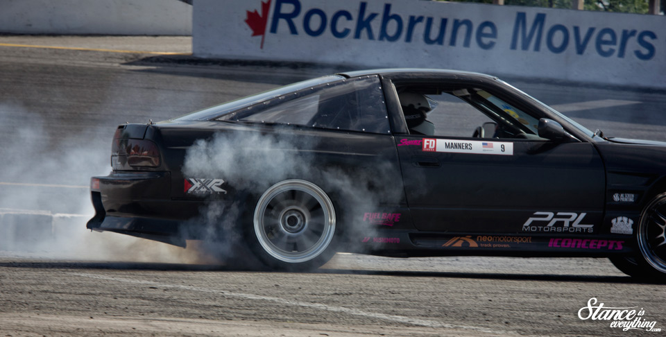 formula-drift-canada-2016-round-2-troy-manners-1