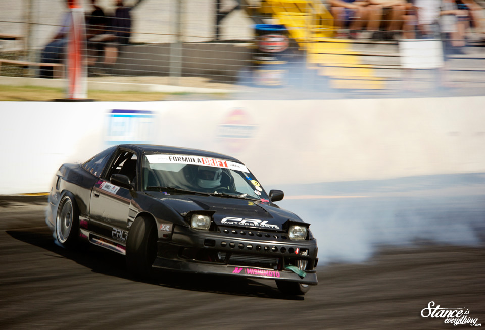 formula-drift-canada-2016-round-2-troy-manners-2