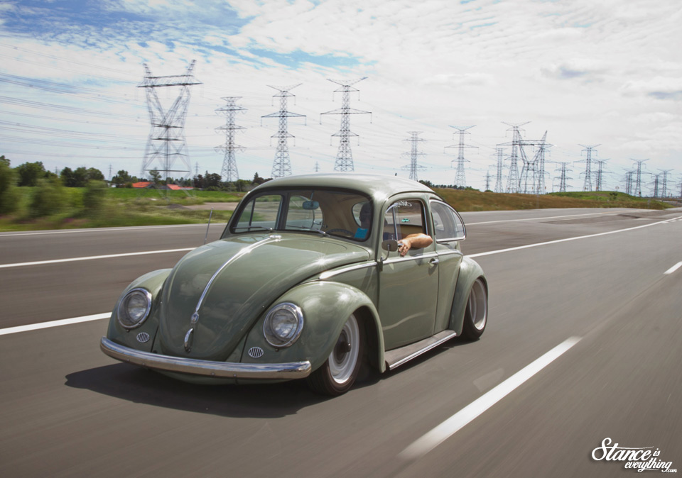 taylord-customs-beetle-roller-1