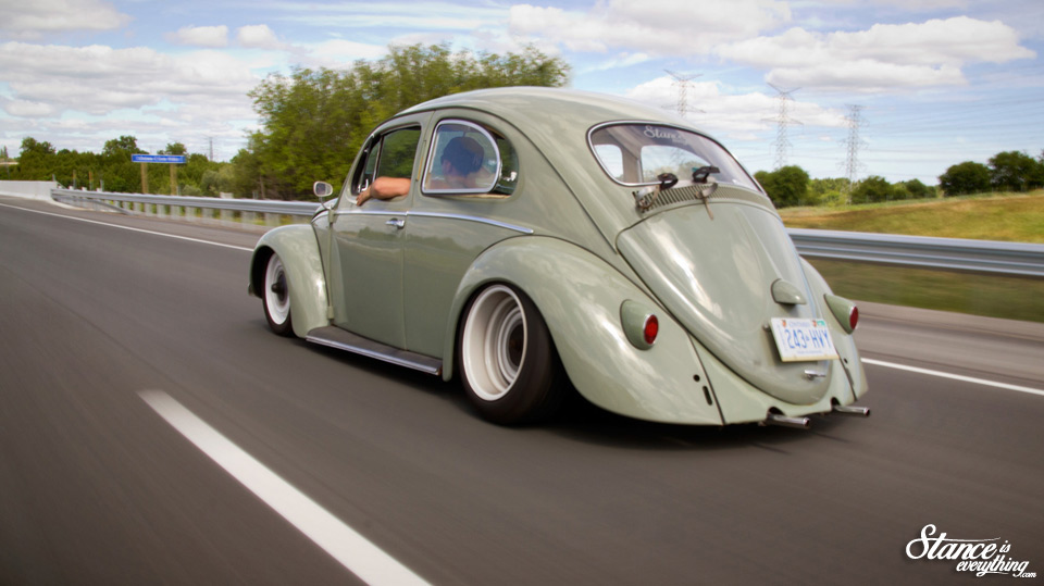taylord-customs-beetle-roller-2