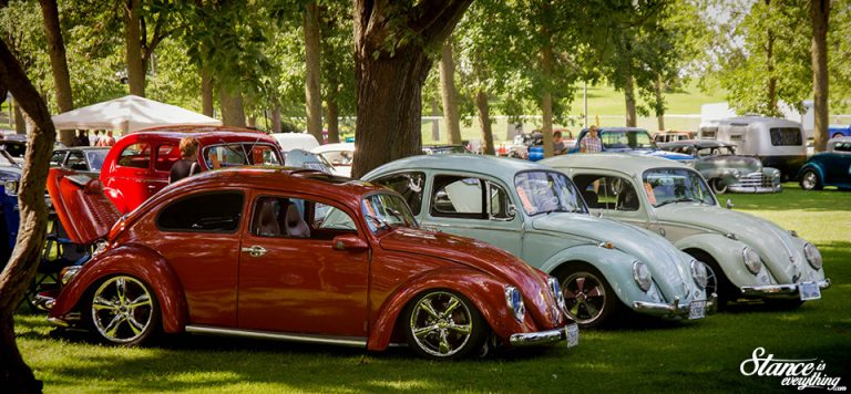 Lost Coverage: The 2016 Autofest Nationals