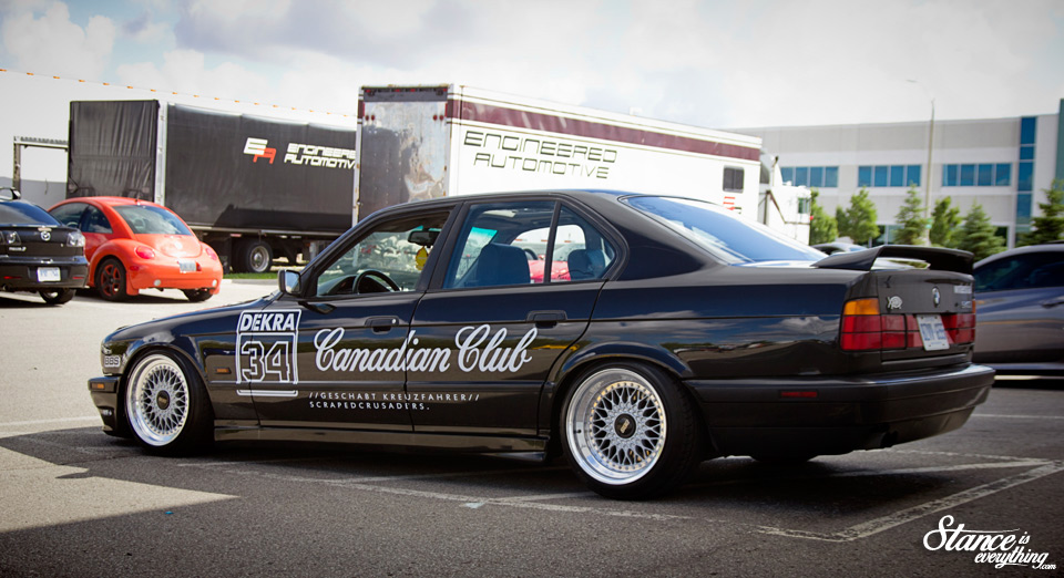 carsandcoffetoronto-august-2016-canadian-club-5-series-1
