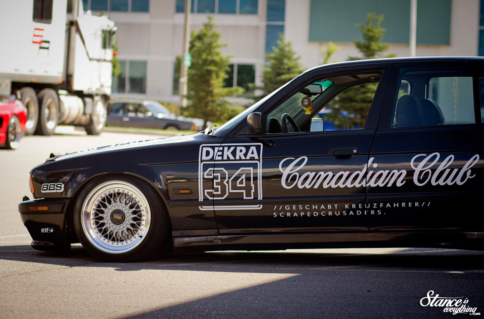 carsandcoffetoronto-august-2016-canadian-club-5-series-2