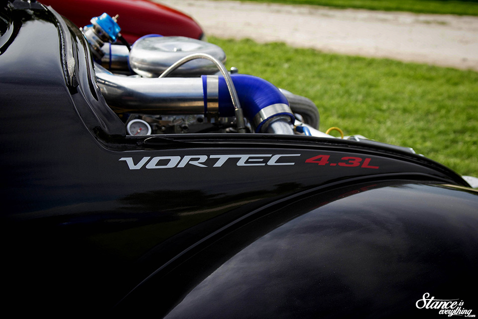 2016-norther-showdown-vortech-beetle-6