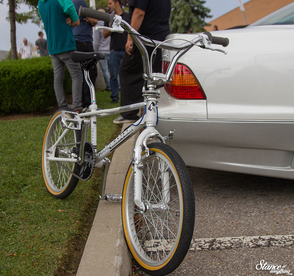 cars-and-coffee-toronto-finale-2016-24