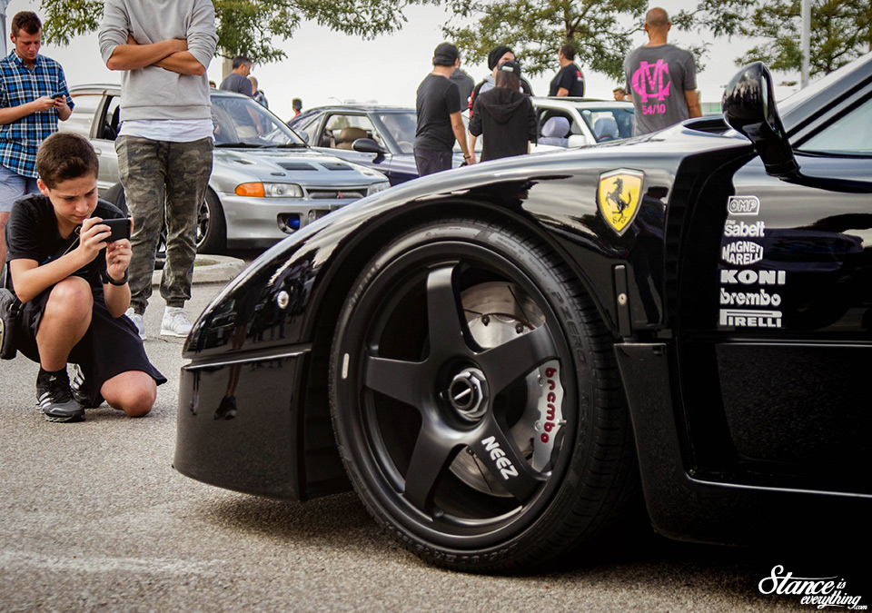 cars-and-coffee-toronto-finale-2016-8