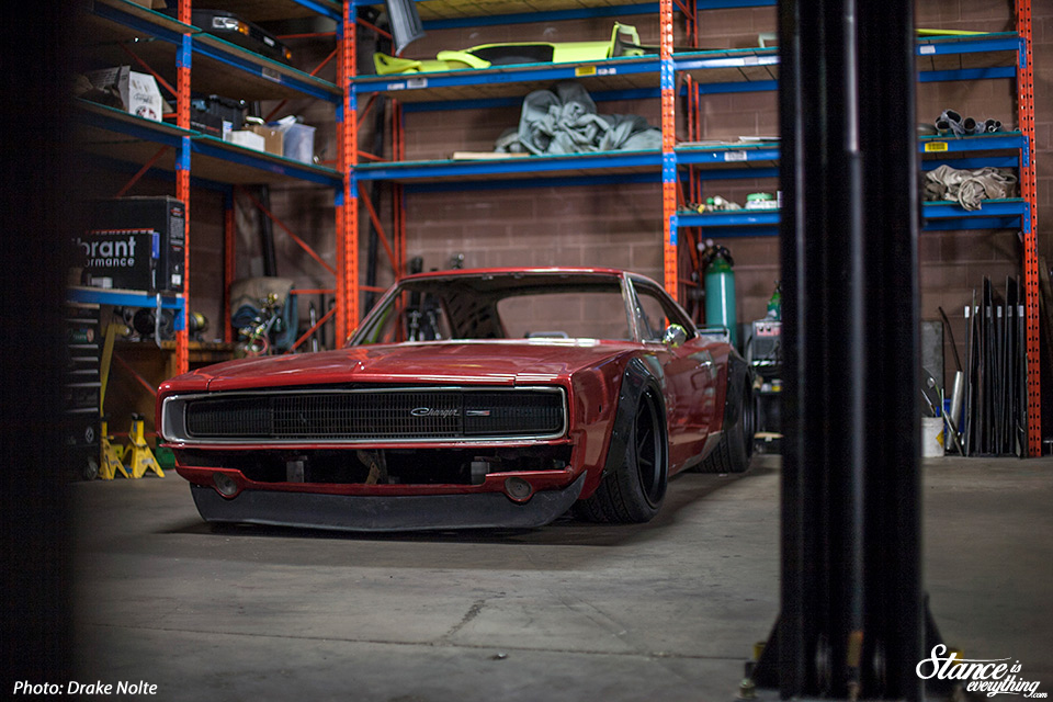 cyrious-garageworks-68-charger-5