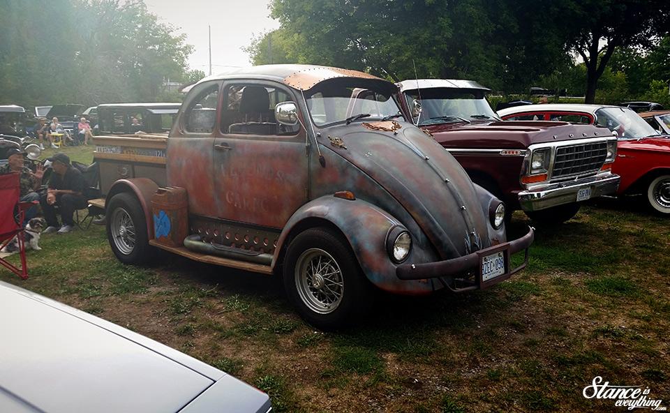 wtf-beetle-truck-1