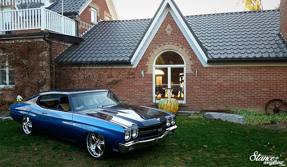 taylordchevelle-front-three-quarter