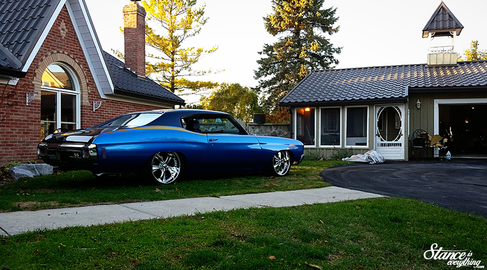 taylordchevelle-rear