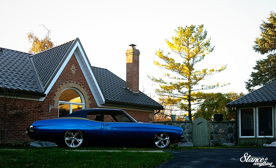 taylordchevelle-side-2