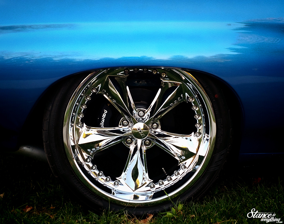 taylordchevelle-wheel-2