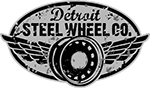 Detroit Steel Wheel Co