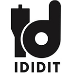 Ididit Steering Inc